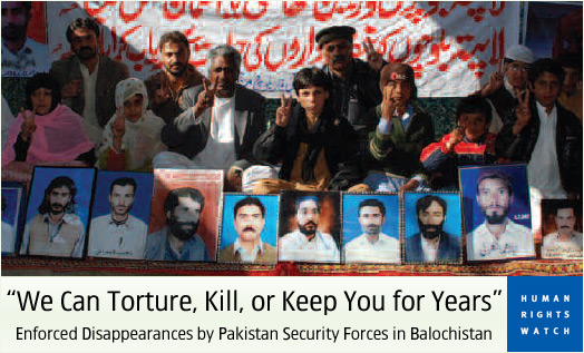 hrw-report-about-pakistan-and-balochistan