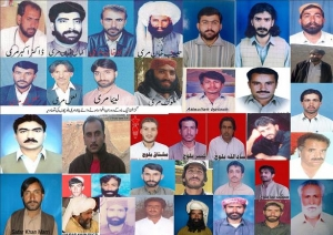 baloch-missing-persons1