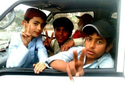 beauragh_ali-haider_-jehand_-baloch