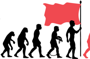 From-Evolution-to-Revolution