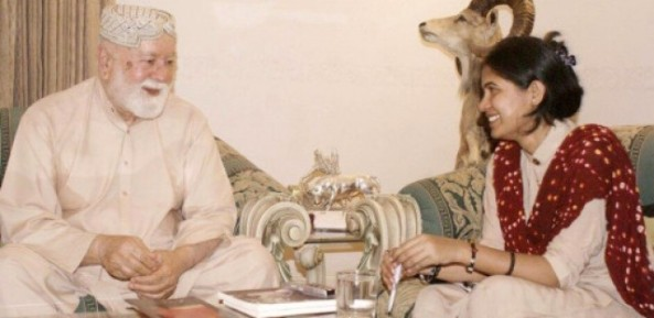 babamarri-interview.jpeg