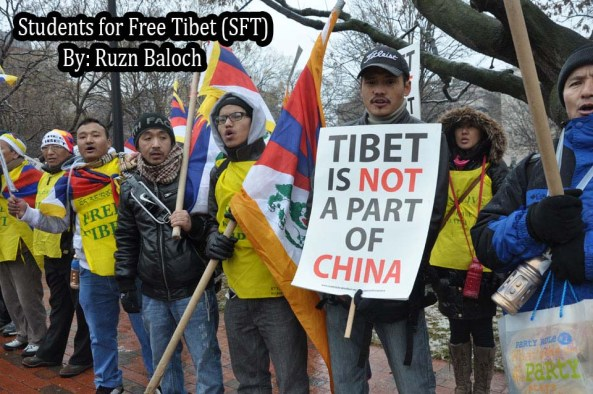 Students_for_a_Free_Tibet_Protesters_marched_to_Lafayette_Park_from_the_Chinese_Embassy_in_D
